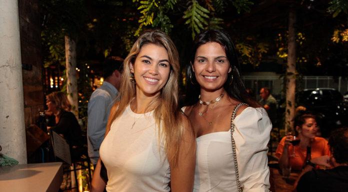Diana Novaes E Sara Vasconcelos 2