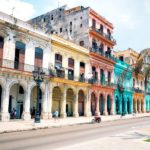 Ebco Havana Cuba