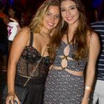 Eloisa D'Avila E Giovana Pinheiro (1)