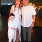 Erick Filho, Raquel E Erick Vasconcelos (1)