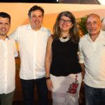 Erick Vasconcelos,Samuel Dias, Joana E Miguel Marciel (5)