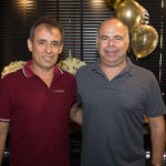 Ernane Cavalcante E Márcio Menezes (2)