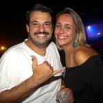 Ernesto E Lucia Saldanha