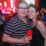 Fabia E João Cesar (1)