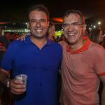 Fabio Campos E Eduardo Neves (3)