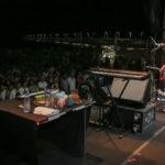 Ferias Iracema (16)