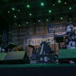 Ferias Iracema (2)