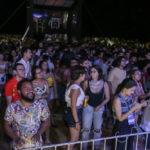 Ferias Iracema (23)