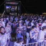 Ferias Iracema (24)