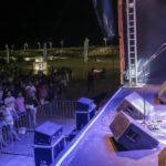 Ferias Iracema (28)