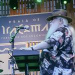 Ferias Iracema (4)