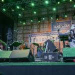 Ferias Iracema (6)