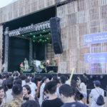 Ferias Iracema (7)