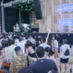 Ferias Iracema (9)