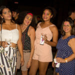 Fernanda Lima, Branca Lima, Maria Júlia E Gardenia Messias (1)
