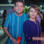 Fernando Castro Alves E Circe Jane (1)