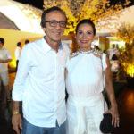 Fernando E Cristina Bezerra (2)
