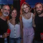 Francisco Jose , Angela E Dani Gondim E Deco Montinegro (2)