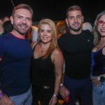 Fred Carioca, Leticia Studart,Very Bessa E Rejane Bechior (3)