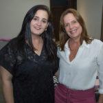 Gabriela Pontes E Katia Baquit (1)