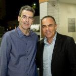Geraldo Luciano E Elano Guilherme (2)
