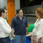 Geraldo Luciano Na FIEC (3)