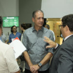 Geraldo Luciano Na FIEC (5)