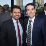 Hélio Winston E Eduardo Vilar (2)