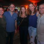 Haim E Sofia Erel, Fermanda Matoso,Monica E Claudio Studart (3)