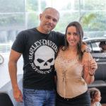 Helder E Germana Soares
