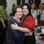Holandina E Raquel Cavalcante (3)