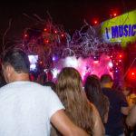 I'Music   1º Dia (72)