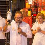 Inauguração Mercadinho São Luiz   Rui Barbosa (24)