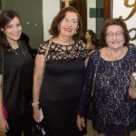Isabel, Helena E Holandina Cavalcante (1)