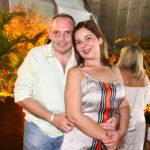 Israel E Lilian Ponte (1)