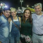 Jaime De Paula,Paola Braga,Patricia E Amarilio Macedo (2)