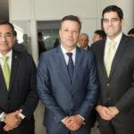 Jardson Cruz, Fernando Franco E João Gabriel Rocha (1)