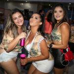 Jenifer Rachel, Rayane Lins E Letícia Nunes (1)