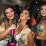 Jenifer Rachel, Rayane Lins E Letícia Nunes (2)