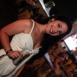 Joana Braga 2