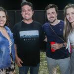 Joana Ramalho,Pipo,Ricardo E Marilia Rocha (3)