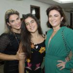 Julia Guilherme, Nina E Luana Gadelha (1)