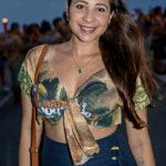 Juliara Feitosa (2)