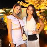 Kalili Pinto E Joyce Rosa (1)