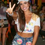 Karine Alencar (3)