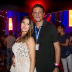 Kathiuscia Bezerra E Wellington Oliveira (2)