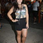 Victória Andrade (1)