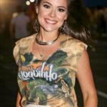 Lana Carvalho (2)