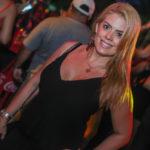 Leticia Studart (1)