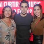 Liege Xavier,Netinho Bayde E Nicole Pinheiro (1)